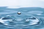Använd solkök - spara vatten.
